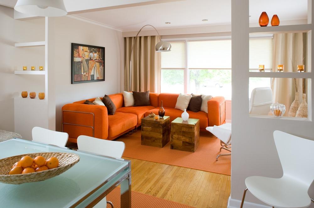 Room Design Websites Trendy House Design Websites Layout House