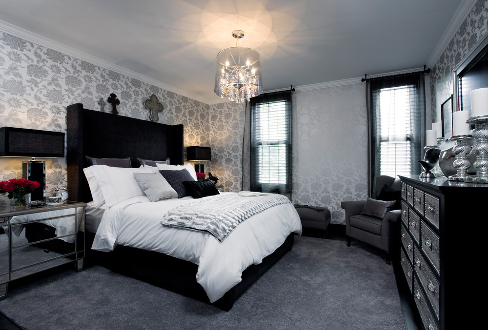 Mauve carpet rooms 2015 home design ideas for Bedroom ideas grey carpet