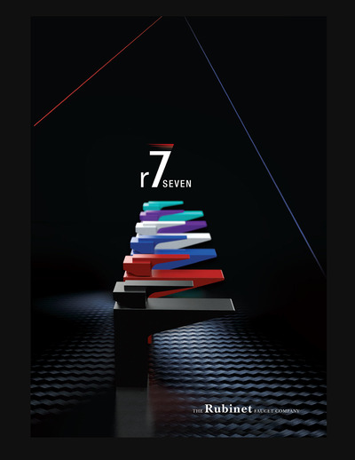 Ebook boconcept catalogue download 2012