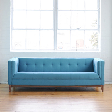 Modern Furniture Vancouver sofa bed vancouver - page 2 - webforfreaks